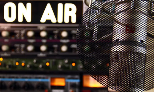Cinemix - 7 Best Internet Radio Stations Today